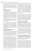 Freigerichter Heimatblätter - Komitee Freigericht - Seite 4