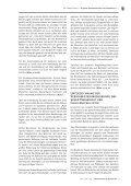 Freigerichter Heimatblätter - Komitee Freigericht - Seite 5