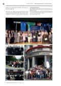 Freigerichter Heimatblätter - Komitee Freigericht - Seite 6