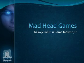 Mad-Head-Games-presentation