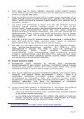 Number of reactions (total 534) - EASA - Europa - Page 3