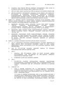 Number of reactions (total 534) - EASA - Europa - Page 5