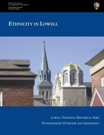 ethnicity in massachusetts In massachusetts (1995-2007), low birth weight newborns or newborns who had a delayed rise in thyrotropin concentration accounted for the majority of the recent rate increase race, ethnicity, sex, and pregnancy outcomes have affected the observed increasing incidence rate of ch, although there have been some inconsistencies and regional.