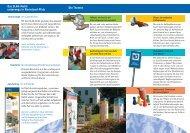ELAN-Mobil Flyer - Bildung für nachhaltige Entwicklung Rheinland ...