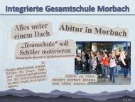lang - initiative-igs-morbach