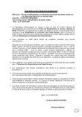 Dossier d'Appel d'Offres N° 01lAP/CDC ... - Caritas Congo - Page 2
