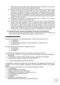 Dossier d'Appel d'Offres N° 01lAP/CDC ... - Caritas Congo - Page 5