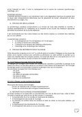 Dossier d'Appel d'Offres N° 01lAP/CDC ... - Caritas Congo - Page 7