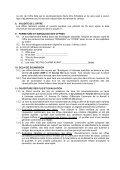 Dossier d'Appel d'Offres N° 02/AP/CDC-PRESARl09 sur la ... - Caritas - Page 4