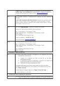 télécharger cet appel - caritasdev.cd - Page 4