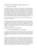 revue de presse du mardi 11 decembre 2012 _1 - caritasdev.cd - Page 2