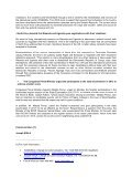 Press review of Tuesday 25 June 2013 - Caritas Congo - Page 2