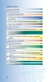 rapport d'activites 2006 - caritasdev.cd - Page 2