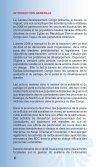 rapport d'activites 2006 - caritasdev.cd - Page 6