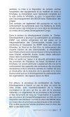 rapport d'activites 2006 - caritasdev.cd - Page 7