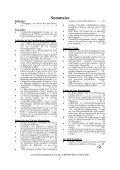 Bulletin Version finale - Caritas Goma - Page 2