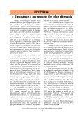 Bulletin Version finale - Caritas Goma - Page 3