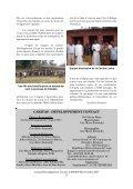 Bulletin Version finale - Caritas Goma - Page 5
