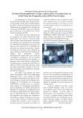 Bulletin Version finale - Caritas Goma - Page 7