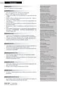 de Caritas Congo Asbl - caritasdev.cd - Page 2