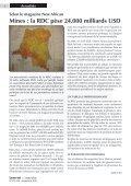 de Caritas Congo Asbl - caritasdev.cd - Page 4