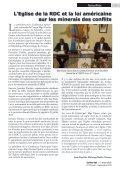 de Caritas Congo Asbl - caritasdev.cd - Page 5