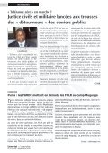 de Caritas Congo Asbl - caritasdev.cd - Page 6