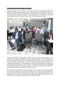 Article on feedback - Caritas Congo - Page 2