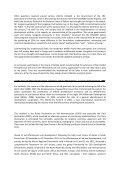Article on feedback - Caritas Congo - Page 3