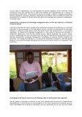 Caritas Congo and the capaciy building of NGOs - caritasdev.cd - Page 2
