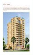 Hubtown Shikhar Andheri, Mumbai - Page 5