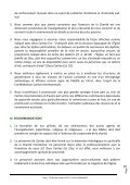 télécharger la Déclaration finale - Caritas - Page 3