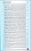RAPPORT D'ACTIVITES 2007 - Caritas - Page 3