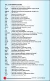 RAPPORT D'ACTIVITES 2007 - Caritas - Page 4