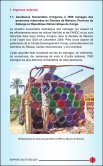 RAPPORT D'ACTIVITES 2007 - Caritas - Page 7