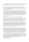 CARITAS CONGO ASBL - caritasdev.cd - Page 2