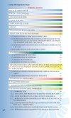Cliquez ic - Page 2