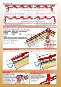 Dachówka NIBRA®- H 14 - Nelskamp - Page 6