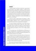 Informe Técnico - Centro de Vigilância Epidemiológica - Governo do ... - Page 2