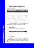 Informe Técnico - Centro de Vigilância Epidemiológica - Governo do ... - Page 6