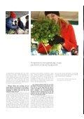 CITY GUIDE DORNBIRN RITUALS - Bodensee Vorarlberg - Page 4