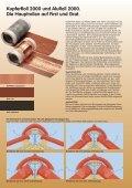 Allgemeines Zubehör und Dachschmuck für Beton ... - Nelskamp - Seite 4