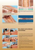 Allgemeines Zubehör und Dachschmuck für Beton ... - Nelskamp - Seite 5