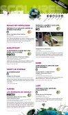 la science… - Amiens - Page 2