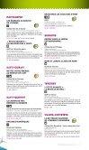 la science… - Amiens - Page 3