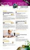 la science… - Amiens - Page 4