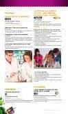 la science… - Amiens - Page 5