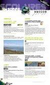 la science… - Amiens - Page 7
