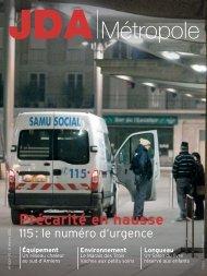 n° 630 - Amiens