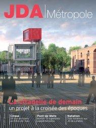 n° 635 - Amiens